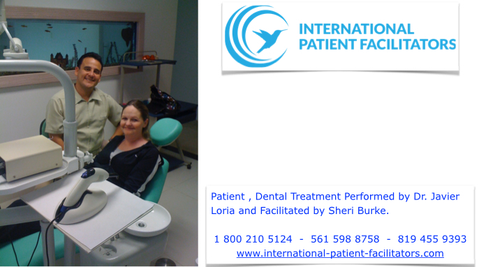 Dental Pictures.008