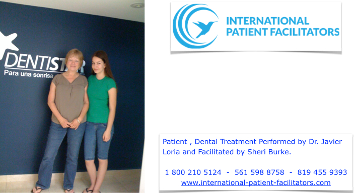 Dental Pictures.012