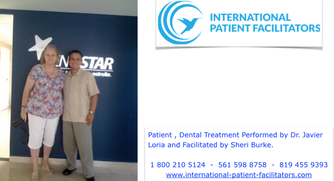 Dental Pictures.016