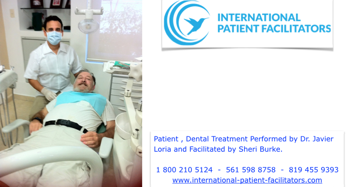 Dental Pictures.018