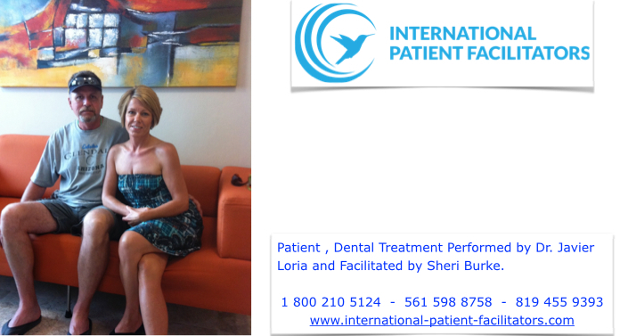 Dental Pictures.019